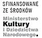 MKIDZN_pl